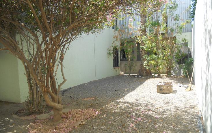 Foto de casa en venta en  , benito juárez, la paz, baja california sur, 1042149 No. 46