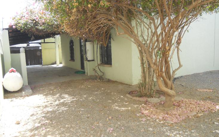 Foto de casa en venta en  , benito juárez, la paz, baja california sur, 1042149 No. 47