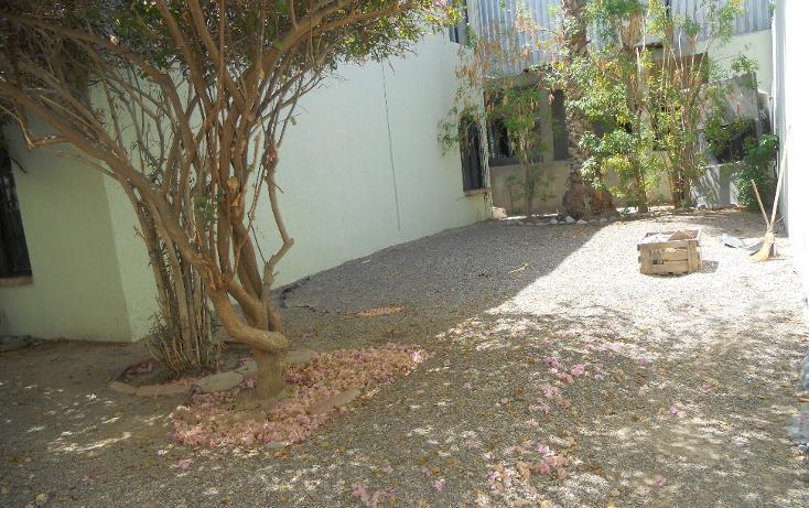 Foto de casa en venta en  , benito juárez, la paz, baja california sur, 1042149 No. 48