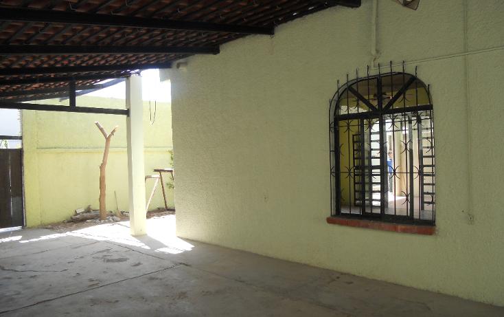 Foto de casa en venta en  , benito juárez, la paz, baja california sur, 1042149 No. 49