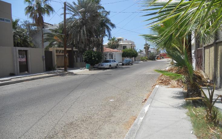 Foto de casa en venta en  , benito juárez, la paz, baja california sur, 1042149 No. 50
