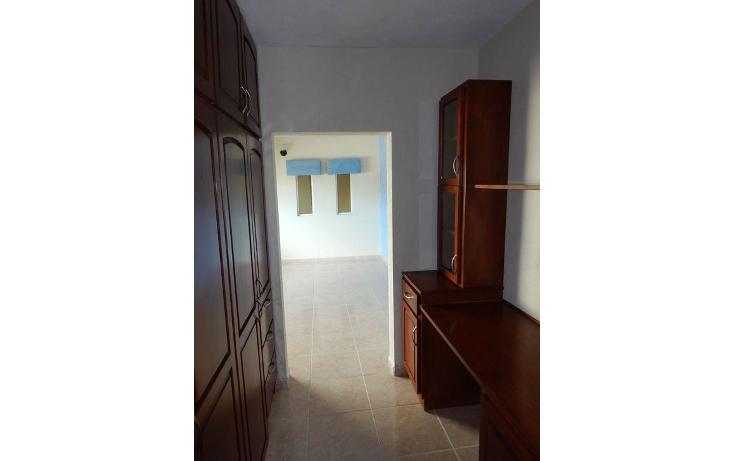 Foto de casa en venta en  , benito juárez, la paz, baja california sur, 1043731 No. 08