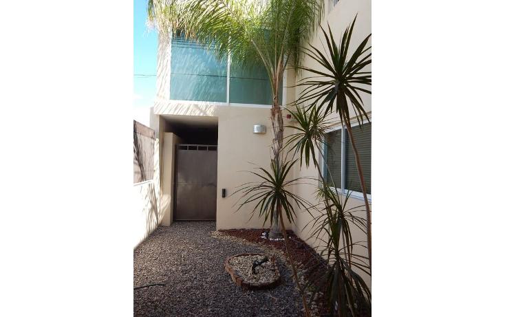 Foto de casa en venta en  , benito juárez, la paz, baja california sur, 1043731 No. 10