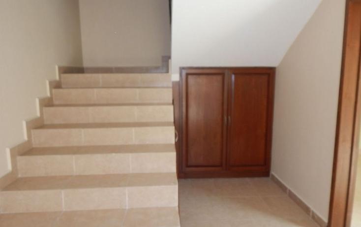 Foto de casa en venta en  , benito juárez, la paz, baja california sur, 1043731 No. 13