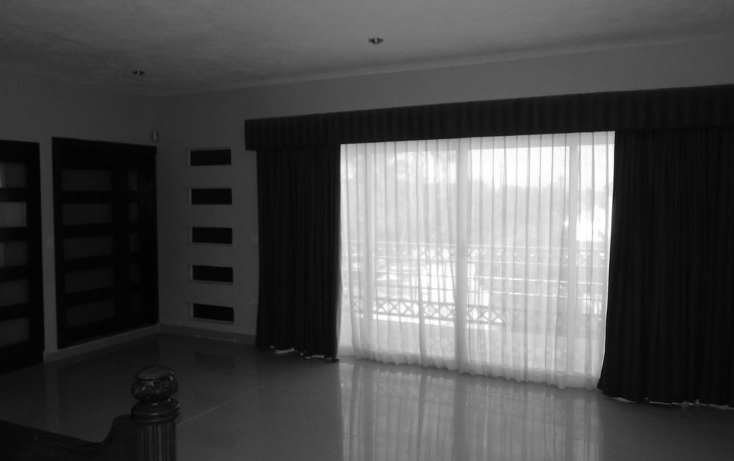 Foto de casa en venta en  , benito juárez, la paz, baja california sur, 1043731 No. 14