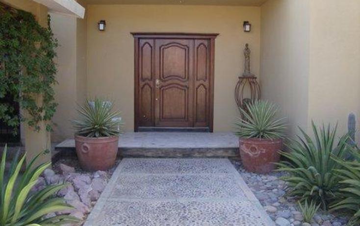 Foto de casa en venta en  , benito juárez, la paz, baja california sur, 1046139 No. 02
