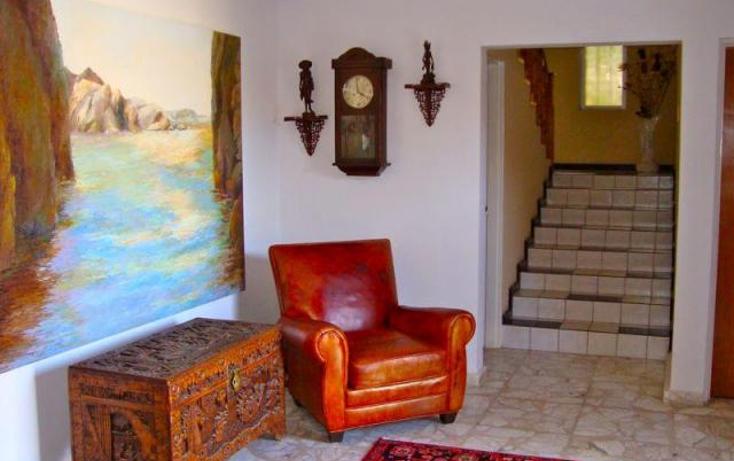 Foto de casa en venta en  , benito juárez, la paz, baja california sur, 1046139 No. 03