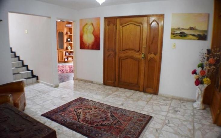 Foto de casa en venta en  , benito juárez, la paz, baja california sur, 1046139 No. 04
