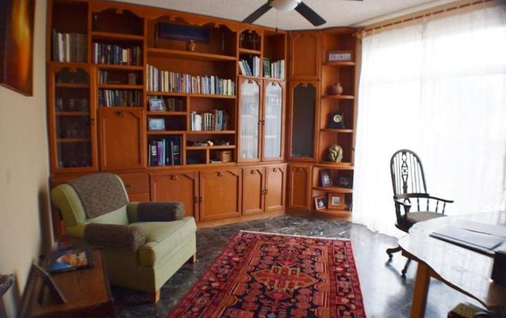 Foto de casa en venta en  , benito juárez, la paz, baja california sur, 1046139 No. 05