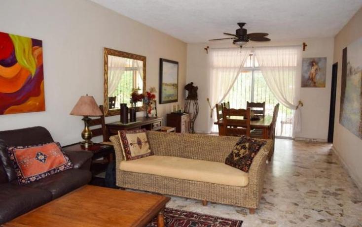 Foto de casa en venta en  , benito juárez, la paz, baja california sur, 1046139 No. 06