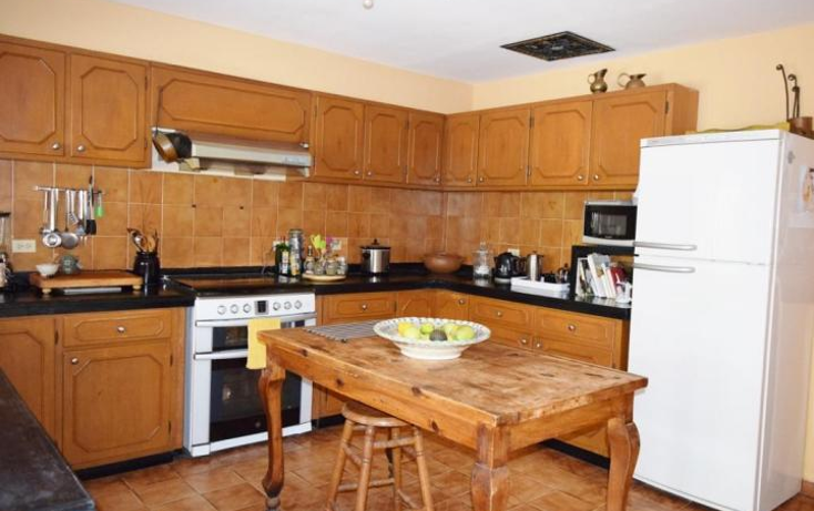 Foto de casa en venta en  , benito juárez, la paz, baja california sur, 1046139 No. 07