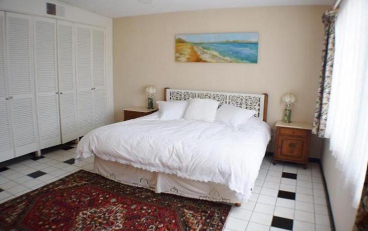 Foto de casa en venta en  , benito juárez, la paz, baja california sur, 1046139 No. 11