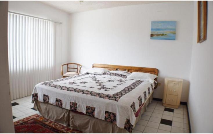 Foto de casa en venta en  , benito juárez, la paz, baja california sur, 1046139 No. 13