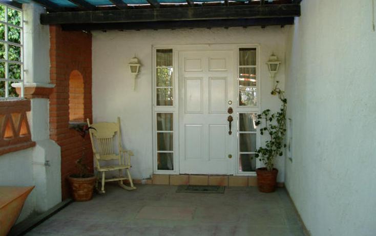 Foto de casa en venta en  , benito juárez, la paz, baja california sur, 1088653 No. 01