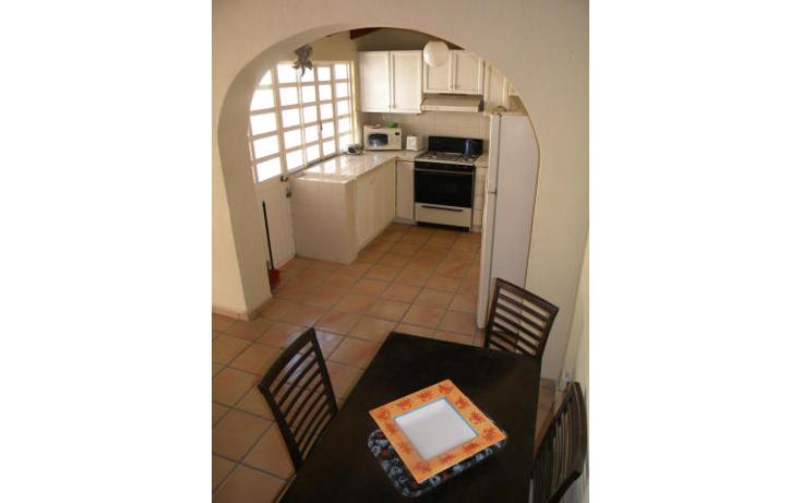 Foto de casa en venta en  , benito juárez, la paz, baja california sur, 1088653 No. 02