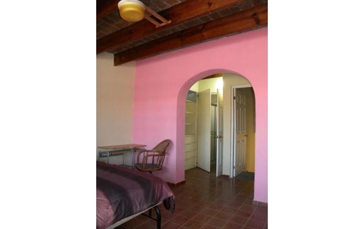 Foto de casa en venta en  , benito juárez, la paz, baja california sur, 1088653 No. 03