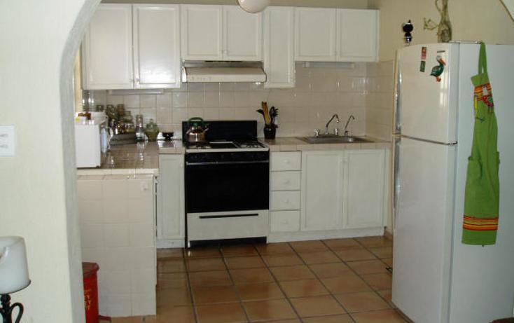 Foto de casa en venta en  , benito juárez, la paz, baja california sur, 1088653 No. 05