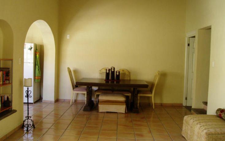 Foto de casa en venta en  , benito juárez, la paz, baja california sur, 1088653 No. 06