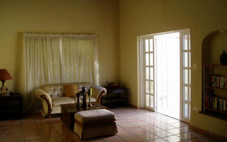 Foto de casa en venta en  , benito juárez, la paz, baja california sur, 1088653 No. 07
