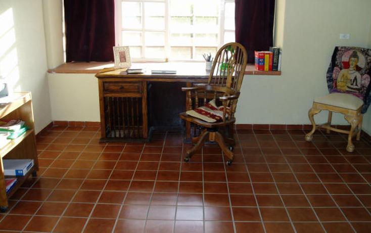 Foto de casa en venta en  , benito juárez, la paz, baja california sur, 1088653 No. 08