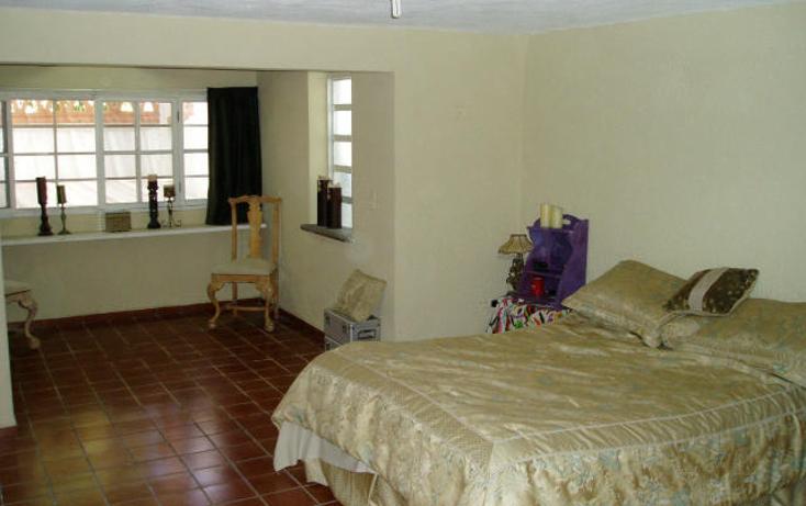 Foto de casa en venta en  , benito juárez, la paz, baja california sur, 1088653 No. 11