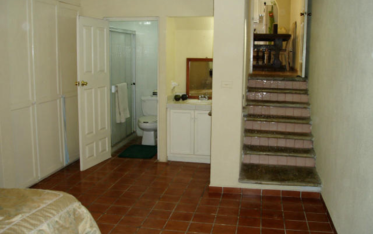 Foto de casa en venta en  , benito juárez, la paz, baja california sur, 1088653 No. 12