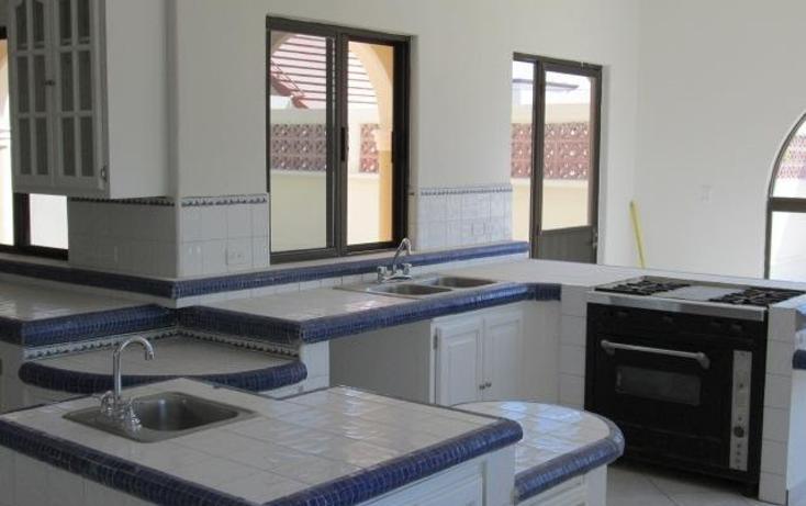 Foto de casa en venta en, benito juárez, la paz, baja california sur, 1111161 no 02