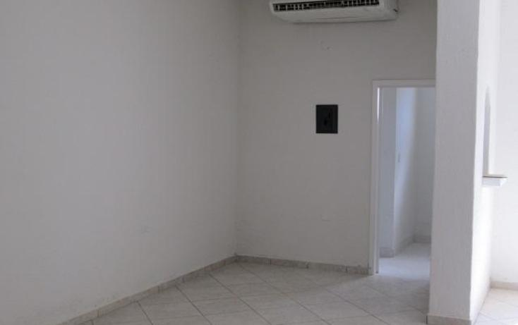 Foto de casa en venta en, benito juárez, la paz, baja california sur, 1111161 no 03