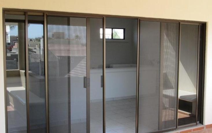 Foto de casa en venta en, benito juárez, la paz, baja california sur, 1111161 no 04