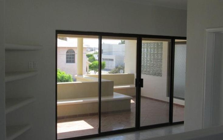 Foto de casa en venta en, benito juárez, la paz, baja california sur, 1111161 no 05