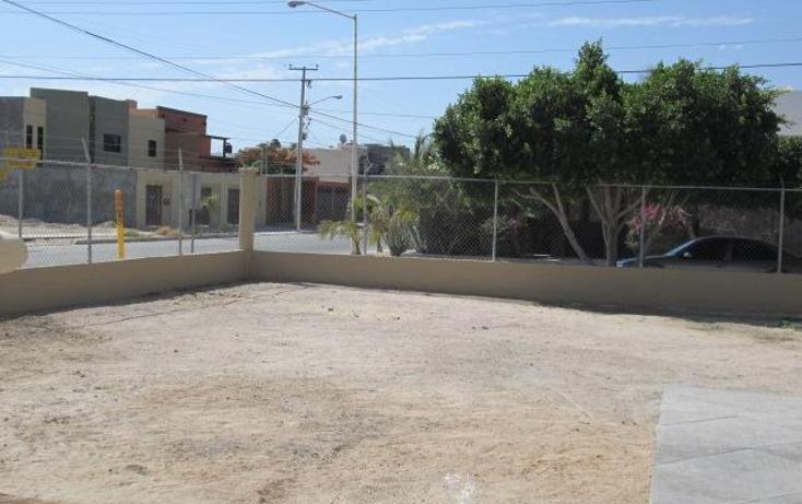 Foto de casa en venta en  , benito juárez, la paz, baja california sur, 1111161 No. 06