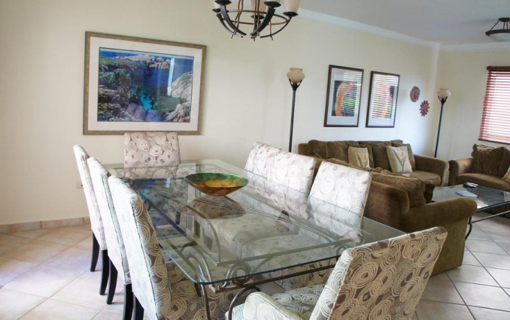 Foto de casa en venta en  , benito juárez, la paz, baja california sur, 1188073 No. 01