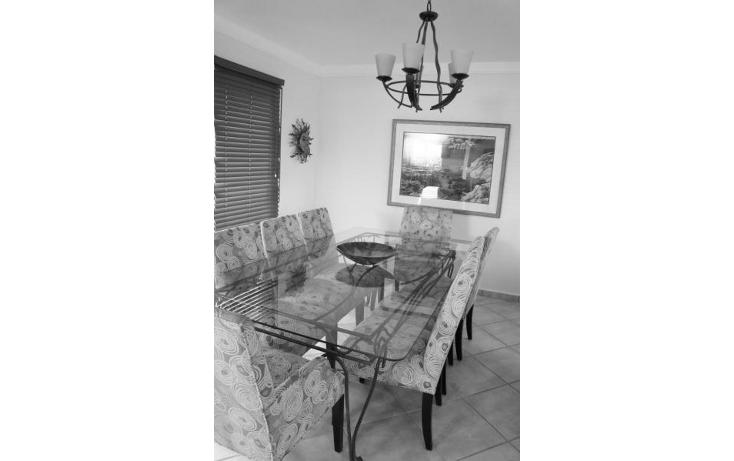 Foto de casa en venta en  , benito juárez, la paz, baja california sur, 1188073 No. 02
