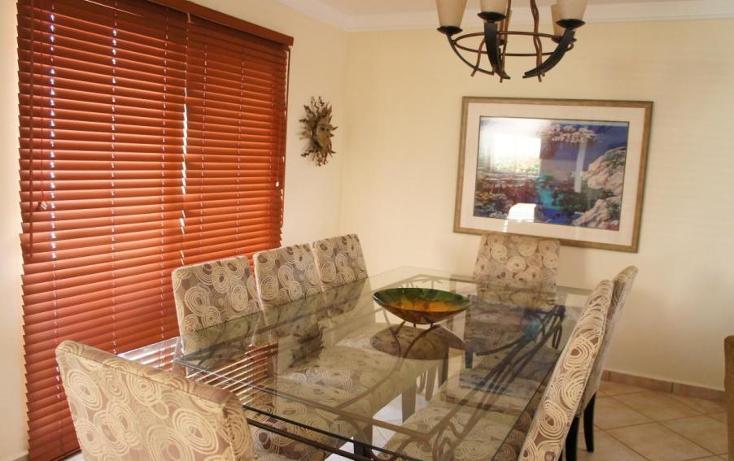 Foto de casa en venta en  , benito juárez, la paz, baja california sur, 1188073 No. 03