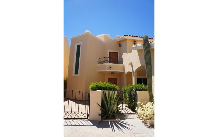 Foto de casa en venta en  , benito juárez, la paz, baja california sur, 1188073 No. 06