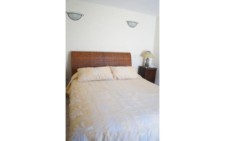 Foto de casa en venta en  , benito juárez, la paz, baja california sur, 1188073 No. 07