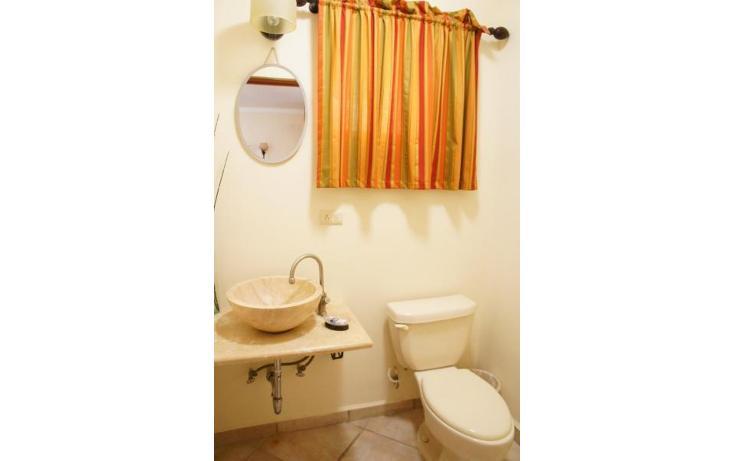 Foto de casa en venta en  , benito juárez, la paz, baja california sur, 1188073 No. 11
