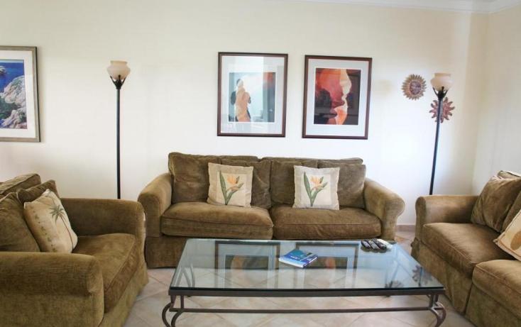 Foto de casa en venta en  , benito juárez, la paz, baja california sur, 1188073 No. 16