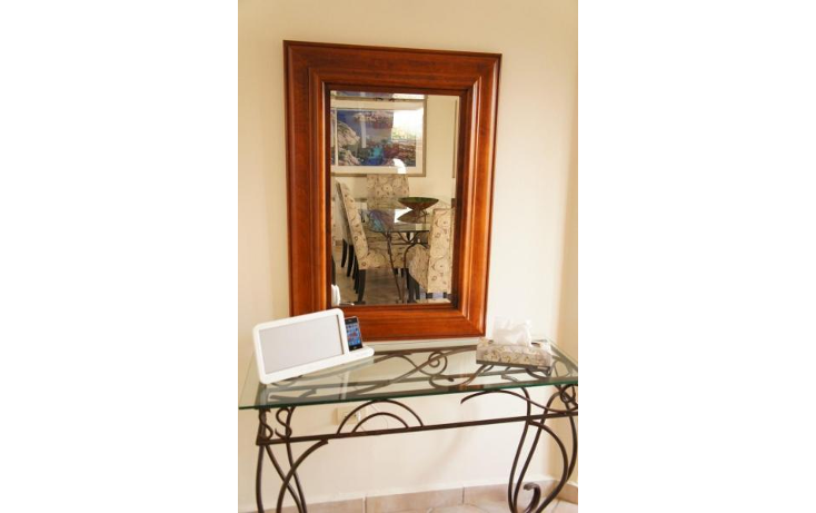 Foto de casa en venta en  , benito juárez, la paz, baja california sur, 1188073 No. 19