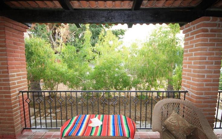 Foto de casa en venta en  , benito juárez, la paz, baja california sur, 1200061 No. 01