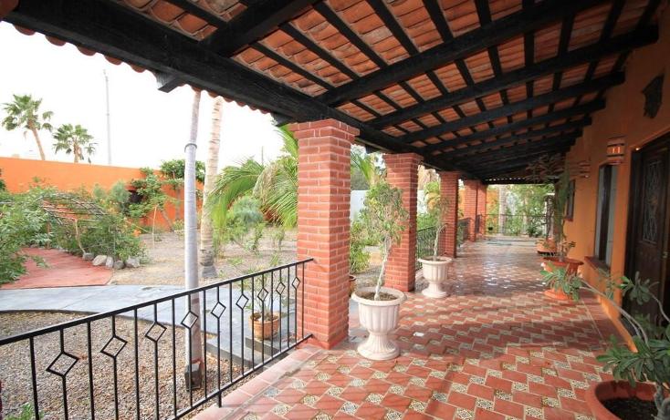 Foto de casa en venta en  , benito juárez, la paz, baja california sur, 1200061 No. 04