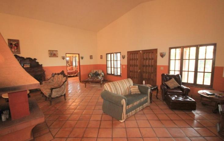 Foto de casa en venta en  , benito juárez, la paz, baja california sur, 1200061 No. 08