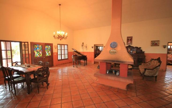 Foto de casa en venta en  , benito juárez, la paz, baja california sur, 1200061 No. 09