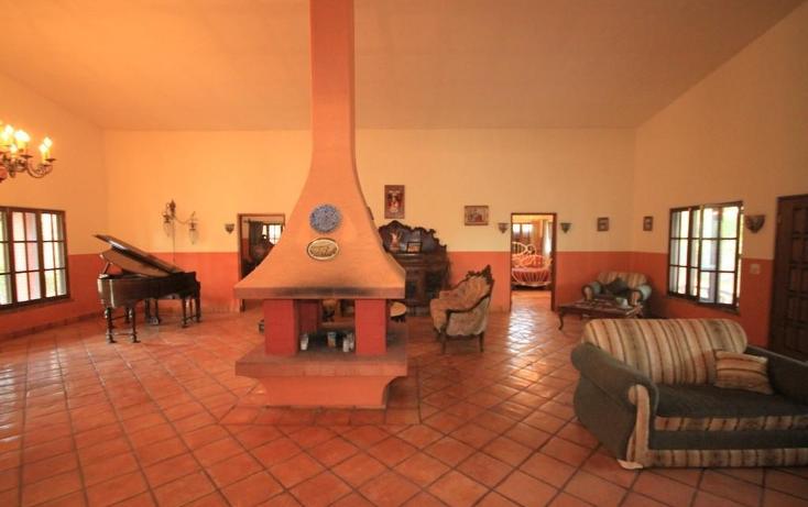 Foto de casa en venta en  , benito juárez, la paz, baja california sur, 1200061 No. 10