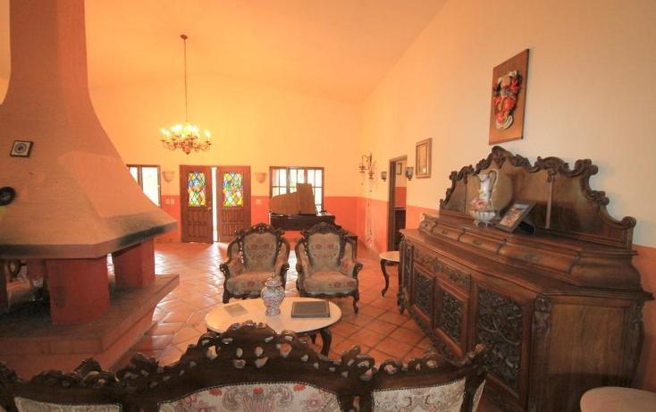 Foto de casa en venta en  , benito juárez, la paz, baja california sur, 1200061 No. 11