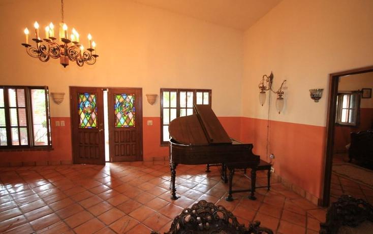 Foto de casa en venta en  , benito juárez, la paz, baja california sur, 1200061 No. 14