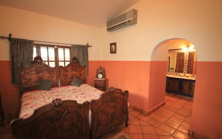 Foto de casa en venta en  , benito juárez, la paz, baja california sur, 1200061 No. 15
