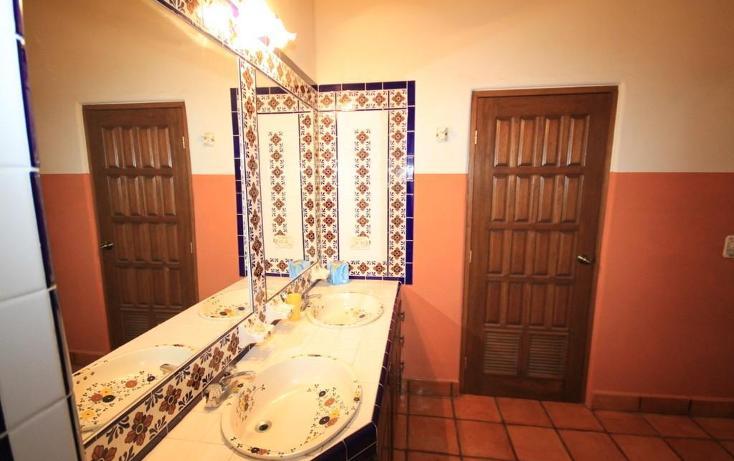 Foto de casa en venta en  , benito juárez, la paz, baja california sur, 1200061 No. 17