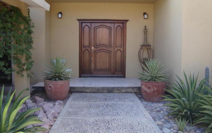 Foto de casa en venta en  , benito juárez, la paz, baja california sur, 1227559 No. 02