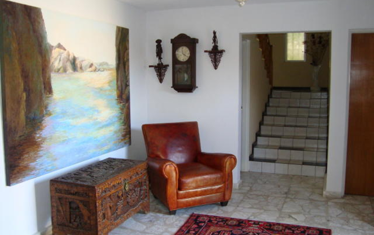 Foto de casa en venta en  , benito juárez, la paz, baja california sur, 1227559 No. 03